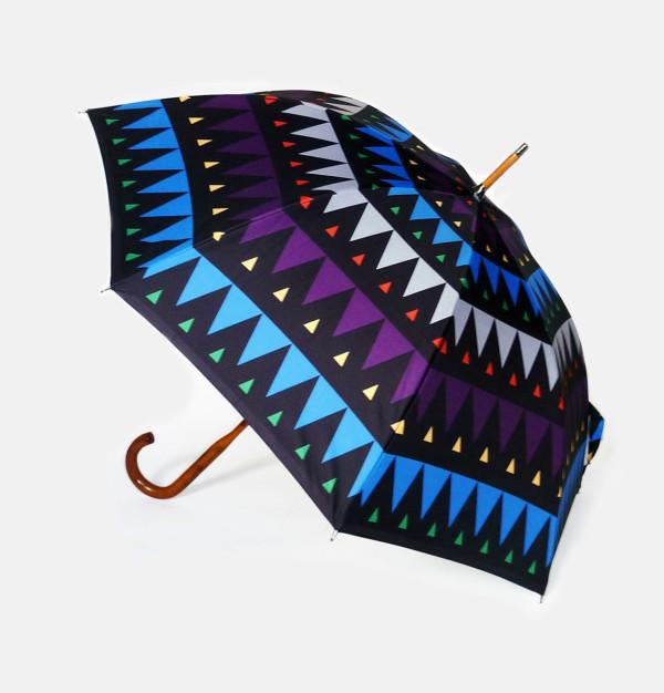 DavidDavid-Walking-Stick-Umbrella-3-U2
