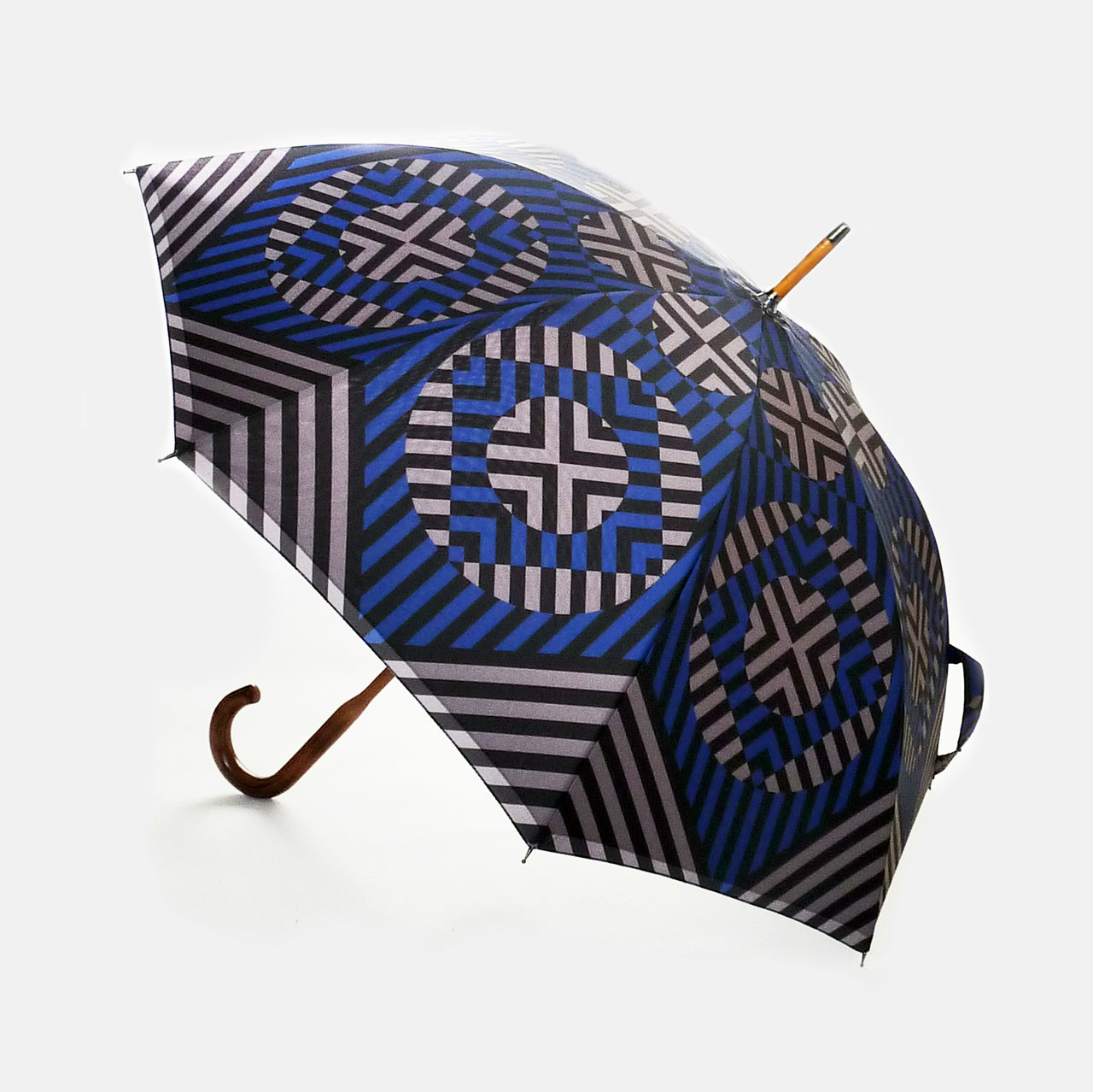 DavidDavid-Walking-Stick-Umbrella-4-U3