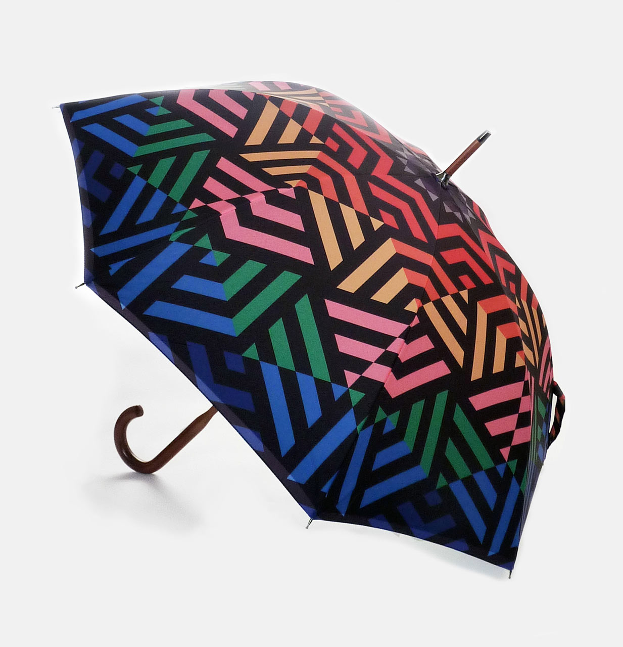 DavidDavid-Walking-Stick-Umbrella-5-U4