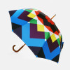 DavidDavid-Walking-Stick-Umbrella-6-U5