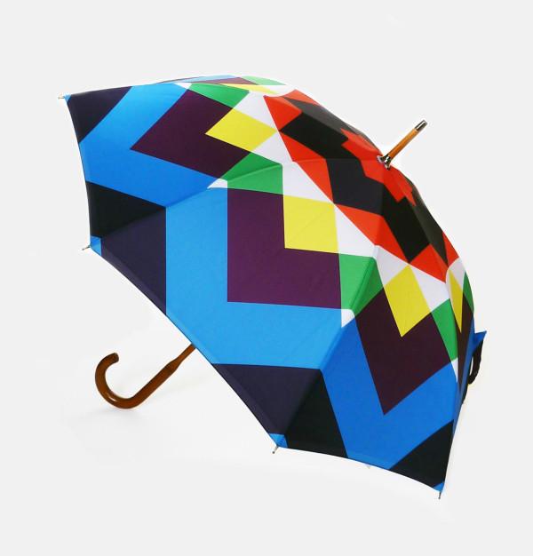 DavidDavid-Walking-Stick-Umbrella-6-U5