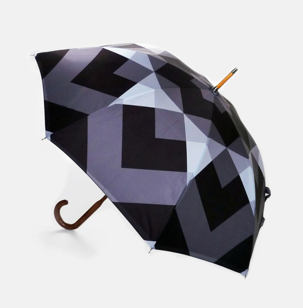 DavidDavid-Walking-Stick-Umbrella-7-U6