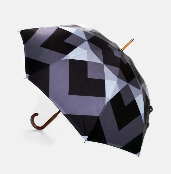 DavidDavid-Walking-Stick-Umbrella-7-U6