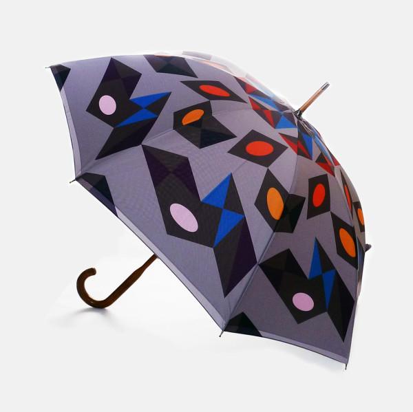 DavidDavid-Walking-Stick-Umbrella-8-U7