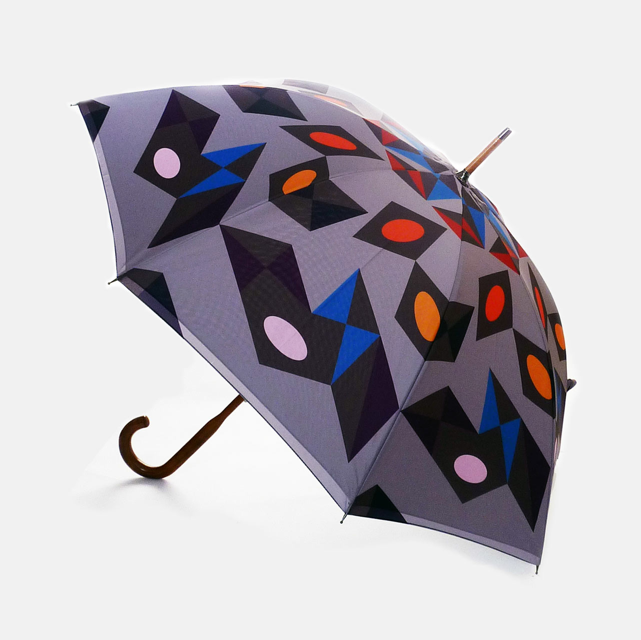 DavidDavid-Walking-Stick-Umbrella-8-U7