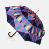 DavidDavid-Walking-Stick-Umbrella-9-U9
