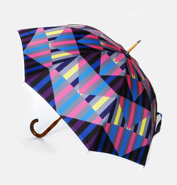 DavidDavid-Walking-Stick-Umbrella-9-U9