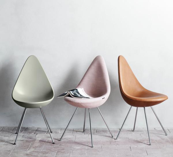 Decon-Drop-Chair-Arne-Jacobsen-1
