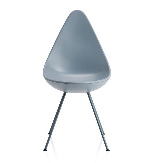 Decon-Drop-Chair-Arne-Jacobsen-2