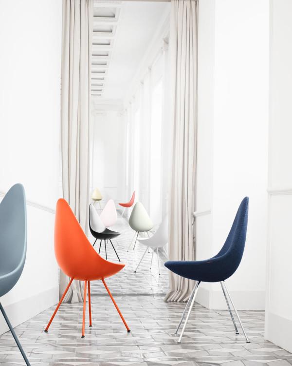 Decon-Drop-Chair-Arne-Jacobsen-23_new