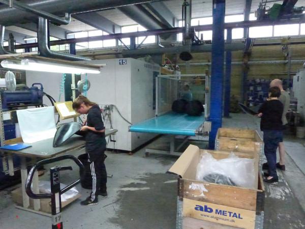 Decon-Drop-Chair-Arne-Jacobsen-4_FH_Inspection