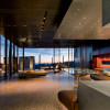 Desert-Courtyard-Wendell-Burnette-Architects-15