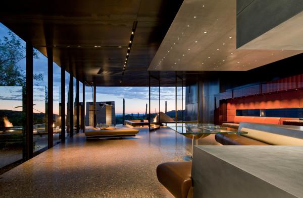 Desert-Courtyard-Wendell-Burnette-Architects-15