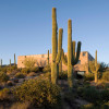 Desert-Courtyard-Wendell-Burnette-Architects-17