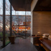 Desert-Courtyard-Wendell-Burnette-Architects-4