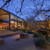Desert-Courtyard-Wendell-Burnette-Architects-6