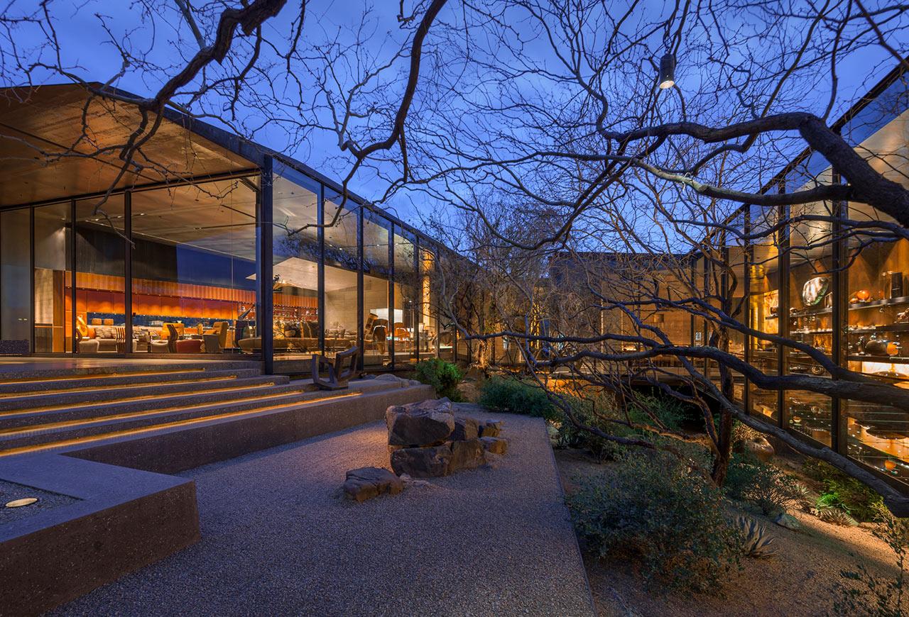 Desert-Courtyard-Wendell-Burnette-Architects-6