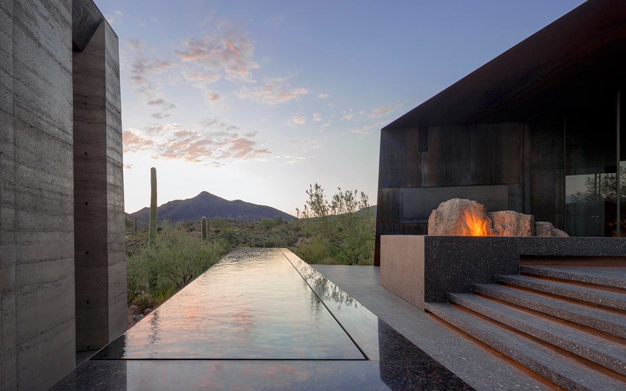 Desert-Courtyard-Wendell-Burnette-Architects-7