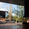 Desert-Courtyard-Wendell-Burnette-Architects-8