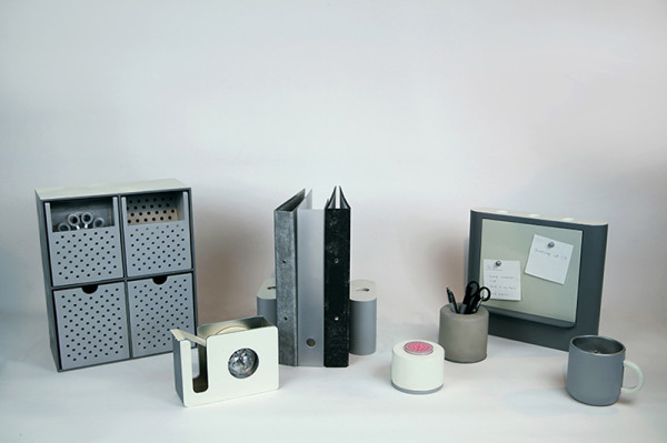 DesktopFireworks_02