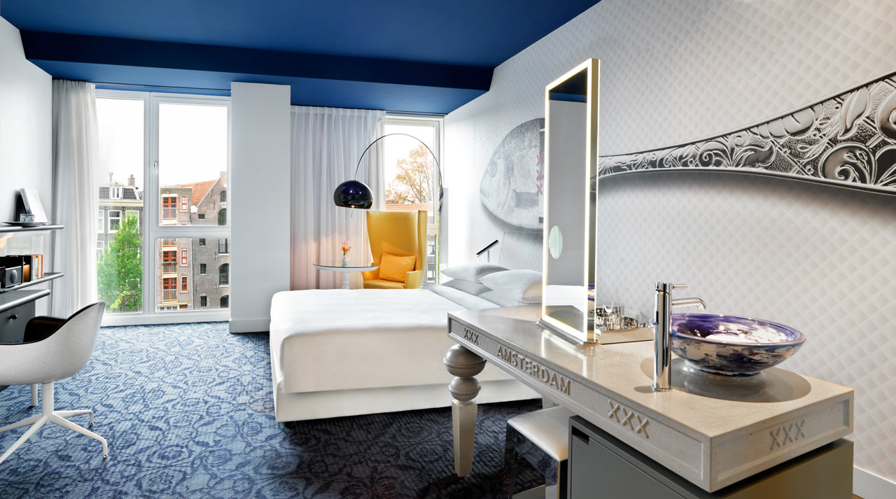 Destin-Andaz-Amsterdam-Wanders-10-canal-view