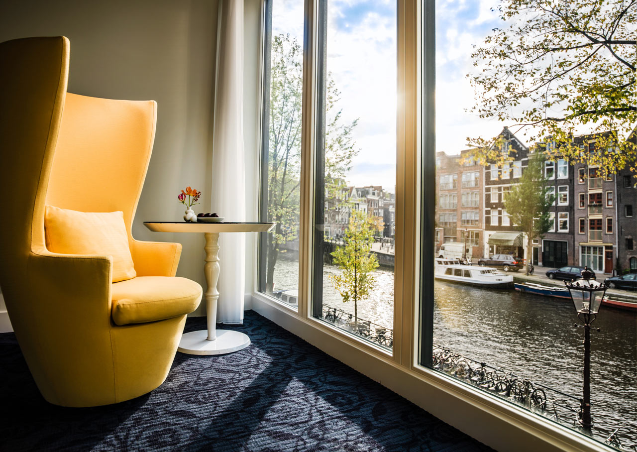 Destin-Andaz-Amsterdam-Wanders-11-canal-view