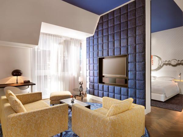 Destin-Andaz-Amsterdam-Wanders-12-andaz-suite