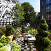 Destin-Andaz-Amsterdam-Wanders-24-garden