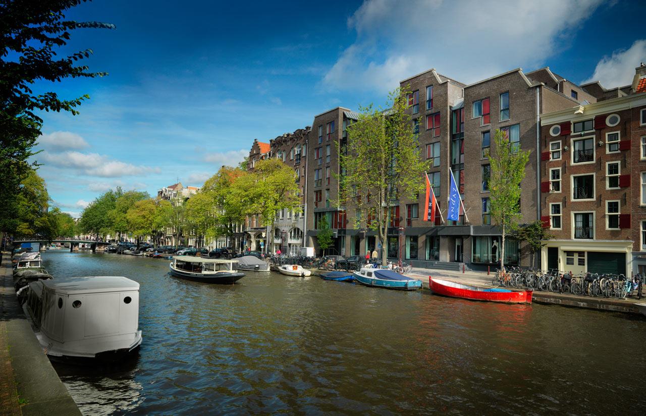 Destin-Andaz-Amsterdam-Wanders-26