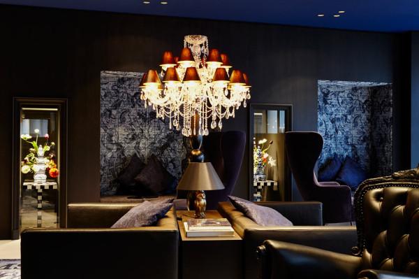 Destin-Andaz-Amsterdam-Wanders-4-lounge