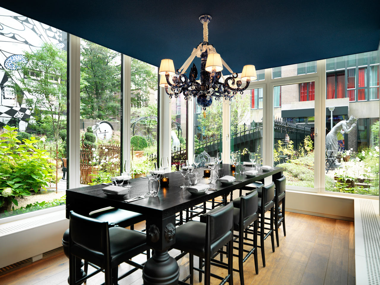 Destin-Andaz-Amsterdam-Wanders-7-private-dining