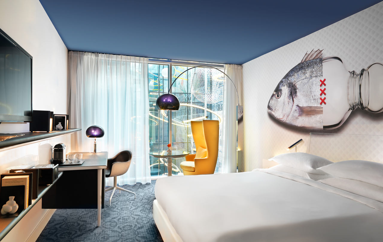 Destin-Andaz-Amsterdam-Wanders-9-standard-room