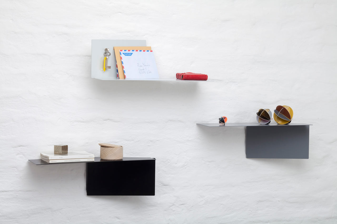 ECHTSTAHL_Plateau_wall-shelf-1
