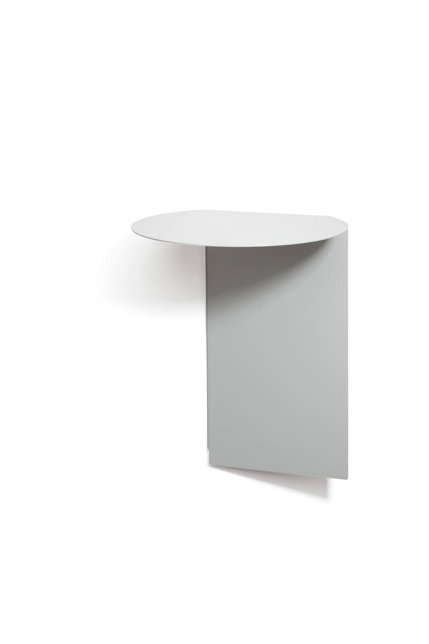 ECHTSTAHL_Plateau_wall-shelf-12