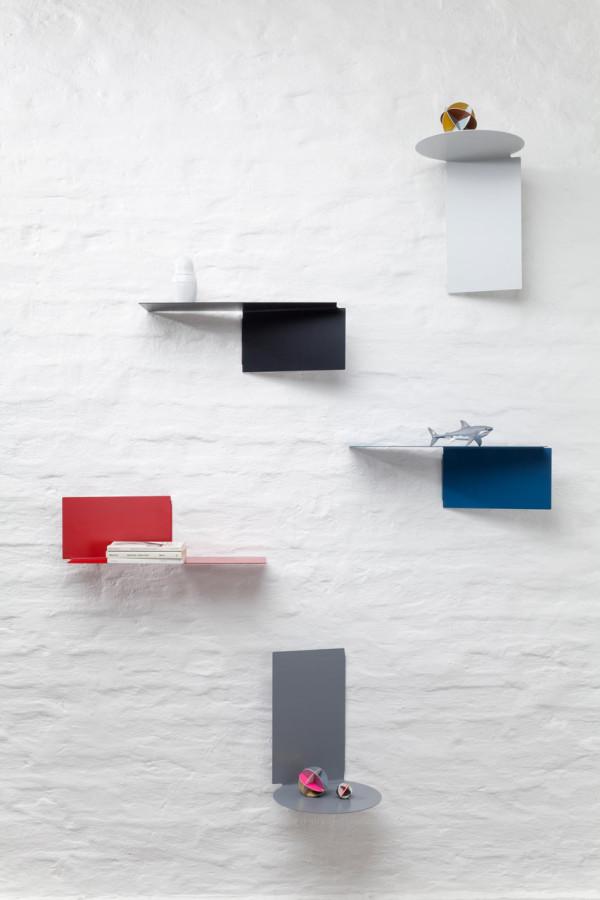 ECHTSTAHL_Plateau_wall-shelf-2