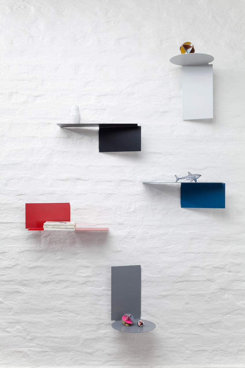 ECHTSTAHL_Plateau_wall-shelf-2