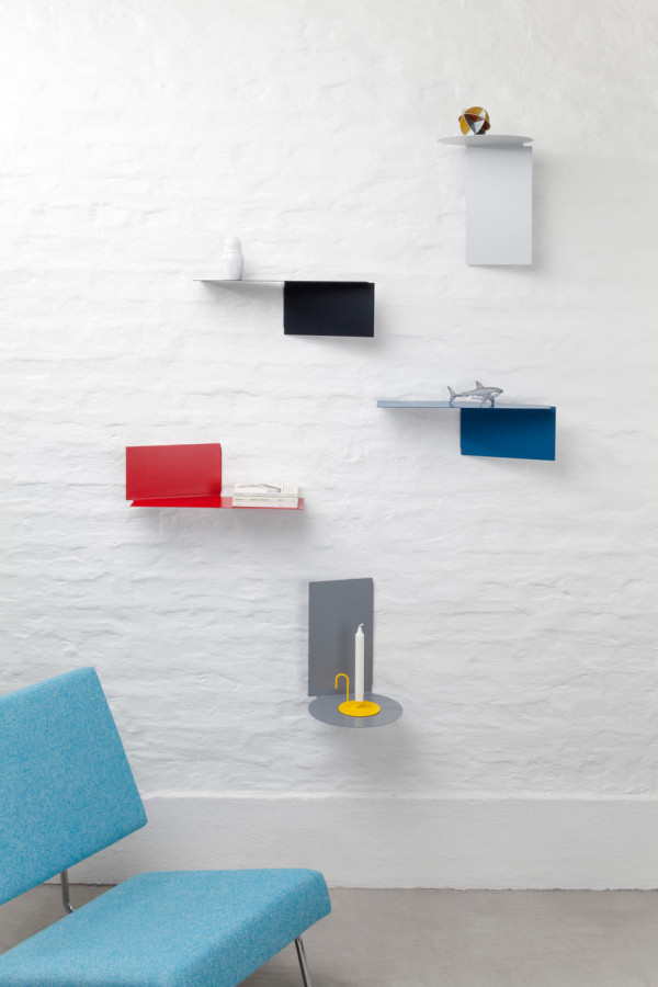 ECHTSTAHL_Plateau_wall-shelf-3