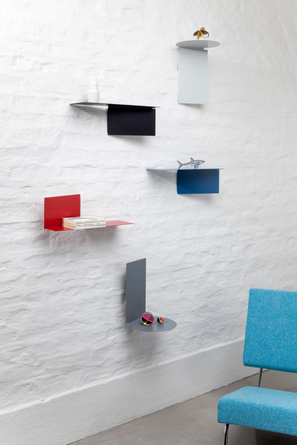 ECHTSTAHL_Plateau_wall-shelf-4