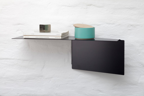 ECHTSTAHL_Plateau_wall-shelf-6