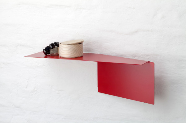 ECHTSTAHL_Plateau_wall-shelf-7