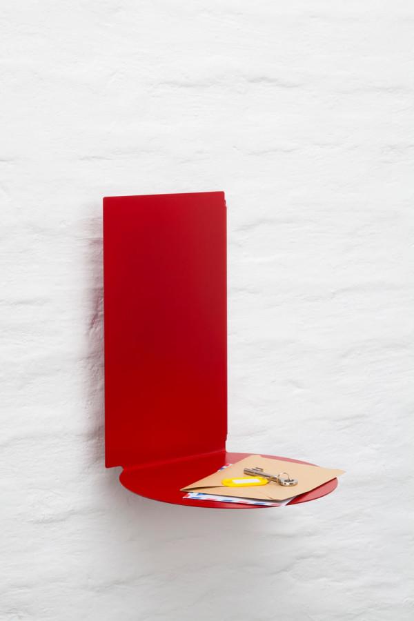 ECHTSTAHL_Plateau_wall-shelf-9