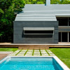 East-Hampton-Home-Mojo-Stumer-2