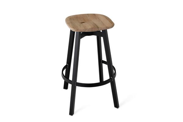 Emeco_SU-Collection-Nendo-Outdoor-Table-Stool-10