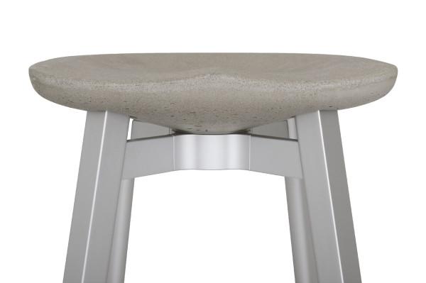 Emeco_SU-Collection-Nendo-Outdoor-Table-Stool-11