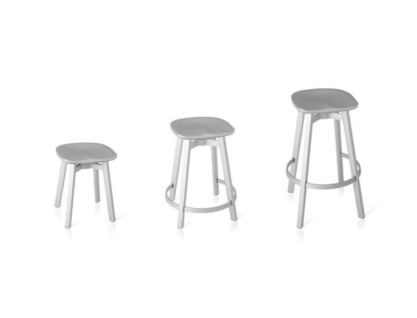 Emeco_SU-Collection-Nendo-Outdoor-Table-Stool-1a