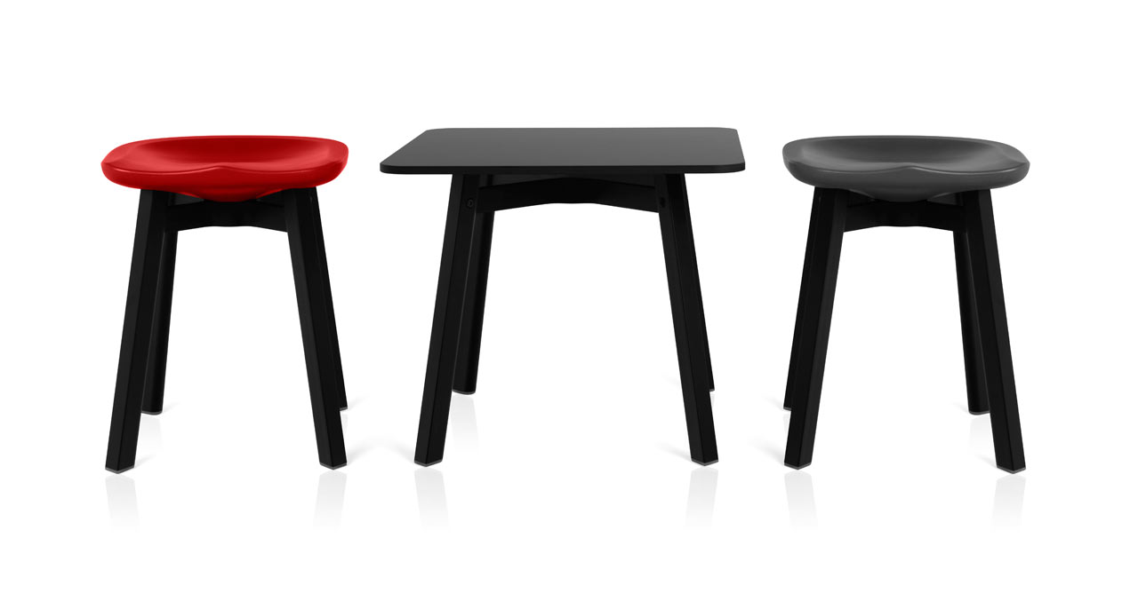 Emeco_SU-Collection-Nendo-Outdoor-Table-Stool-2