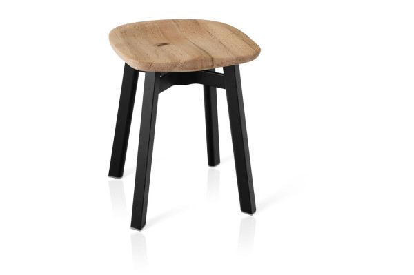 SU Collection by Nendo for Emeco in main home furnishings  Category