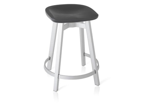 Emeco_SU-Collection-Nendo-Outdoor-Table-Stool-7-counter