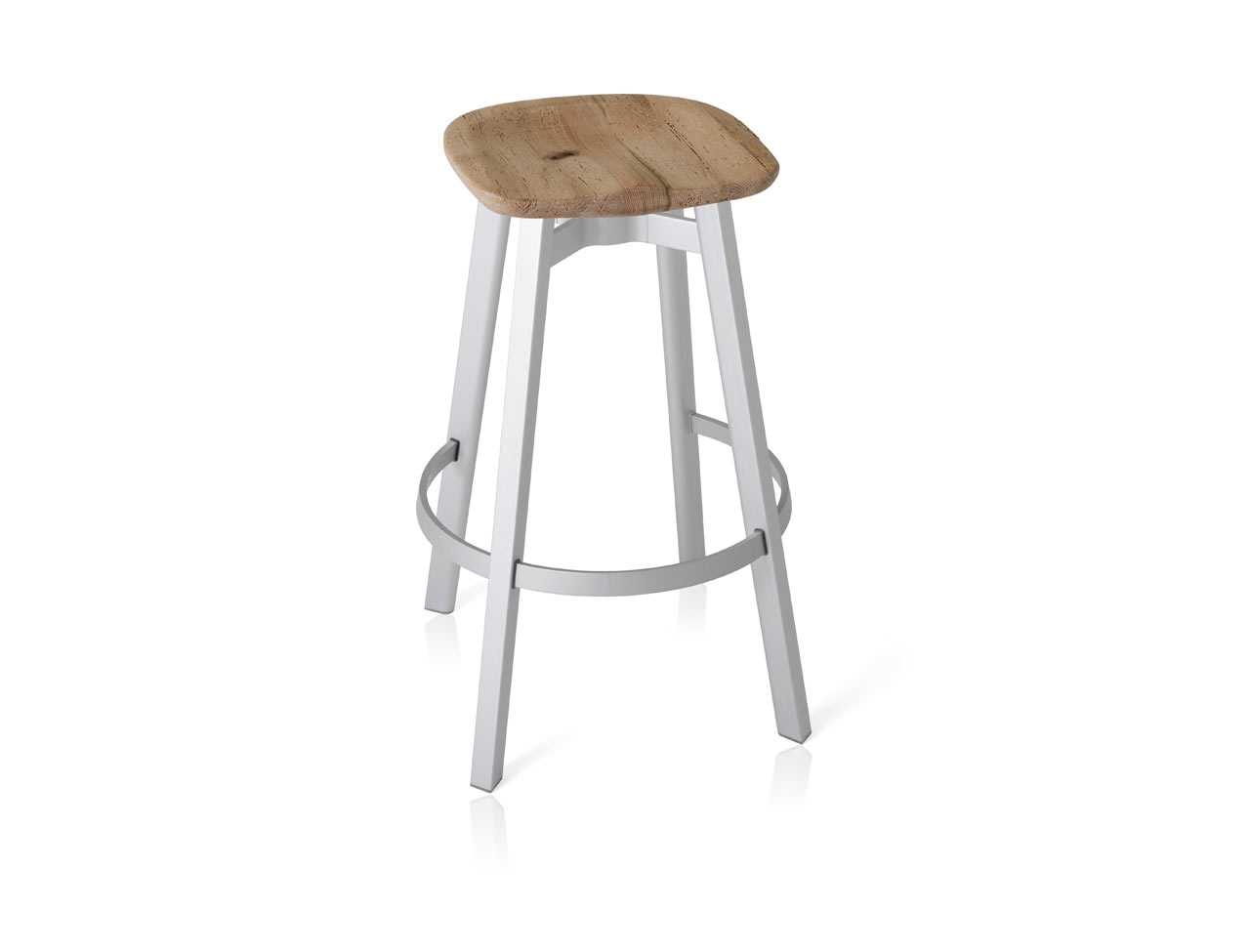 Emeco_SU-Collection-Nendo-Outdoor-Table-Stool-9