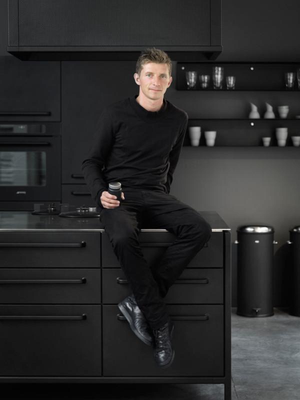 F5-Morten-Vipp-0-portrait